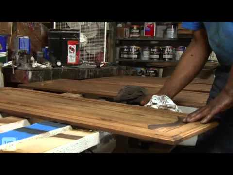 Aaronu0027s Touch Up U0026 Restoration | Furniture | Dallas TX
