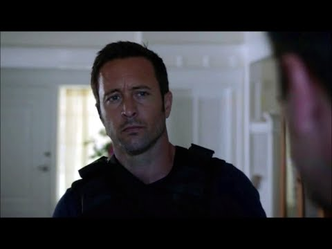 The Very Best Hawaii Five-0 Episodes - Season 6 - crowdranking