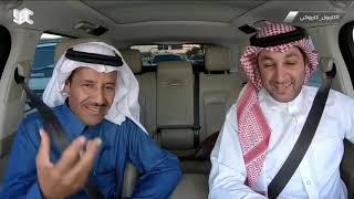 خالد عبدالرحمن - قصة أغنية يا عذابي