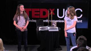 """Video """"Too old to work or too young to retire?"""" 