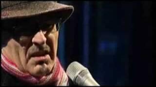 Eduardo De Crescenzo - Io ce credo  (DVD LIVE)