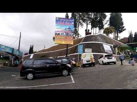 ketep-pass-wisata-alam-magelang-jawa-tengah-//-tempat-wisata-indonesia
