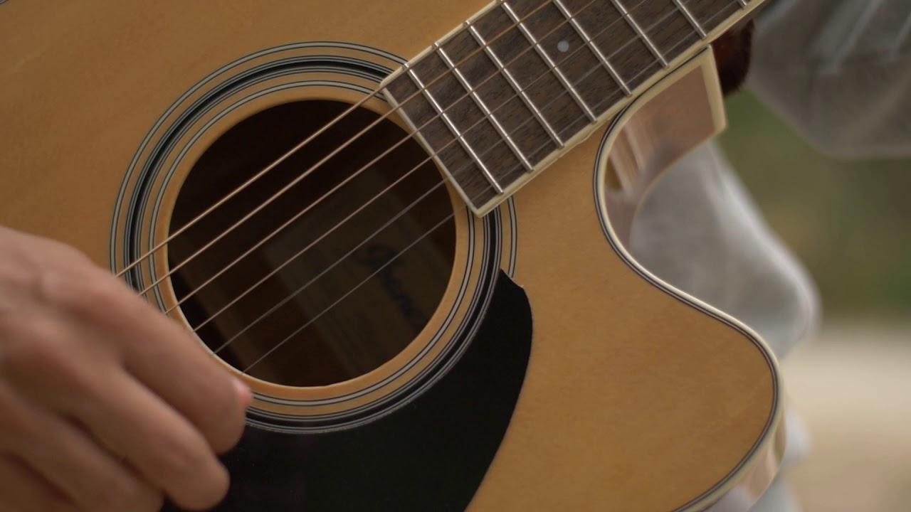 Gitar Hareketli Fon Müziği - Telifsiz - Gitar Arka Plan Müzikleri - vlog no copyright music