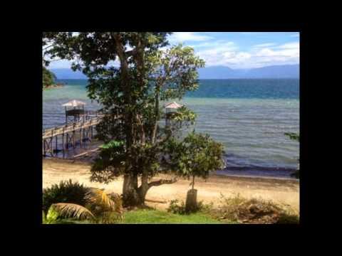 danau-poso---sulawesi-tengah-|-tempat-wisata-di-indonesia