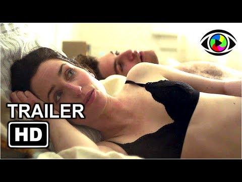 BAND AID Official Trailer (2017) HD    Jamie Chung, Brooklyn Decker, Colin Hanks