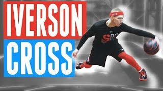 Iverson Crossover Step-By-Step Tutorial [2018] Iverson Crossover SECRETS 🤐