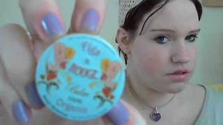 Lastest In Beauty Box !!! Thumbnail