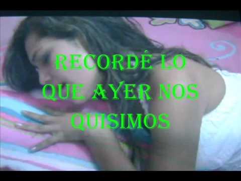 Promesas De Amor Corazon Serrano Primicia 2011.wmv