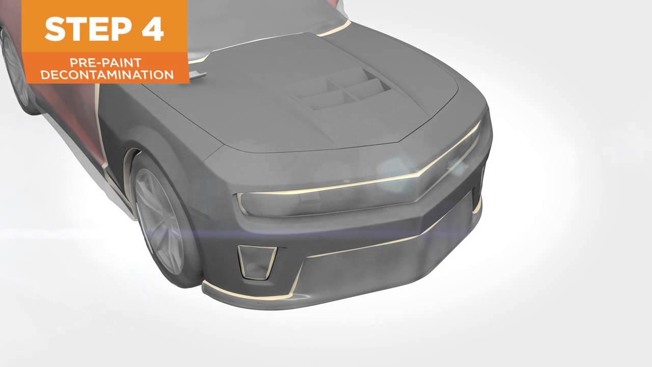 New 5 Pack DeVILBISS AV-1-K5 Copper Rings Tip Gasket O-Ring AIR CAP GASKET SEAL