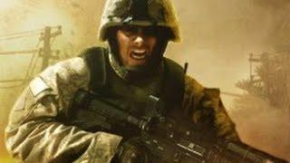 Modern Combat: Sandstorm Walkthrough - Epilogue