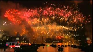 видео Новый год и Рождество в Корее • Корея • Азия • Страны