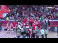FINAIS LIGA PLACARD | SL BENFICA X FC PORTO