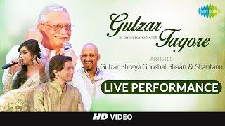 live-event-gulzar-in-conversation-with-tagore-gulzar-shaan-shreya-shantanu