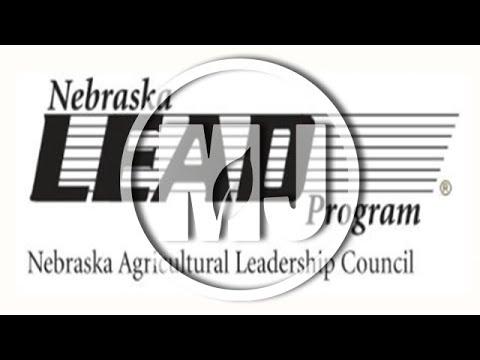 Nebraska LEAD Program - October 12, 2018