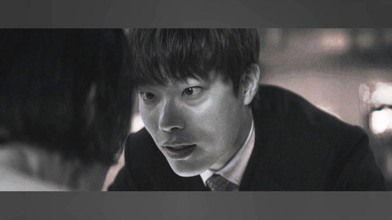「李선생」Seo Young-rak/서영락에 대한 갤러리