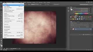 Перенос объекта с одной картинки на другую(Как в Ps 6 вырезать и перенести объект с одной картинки на другую., 2015-01-27T18:36:14.000Z)