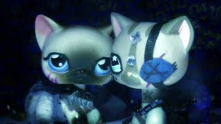 """LPS Edit: """"Inviting Evil"""" (Section III) #5"""