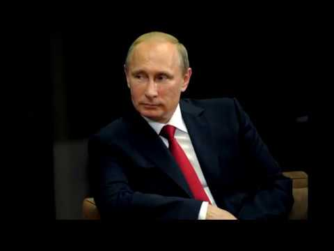 vladmir putin Entrepreneurs is vladimir putin the richest person in the world this financier says he's worth more than bill gates and jeff bezos combined.