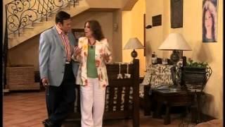 مسلسل ' حبيب الروح ' - الحلقة 33 ( الأخيرة )