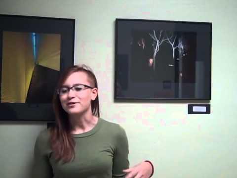 Creative Artist Interview