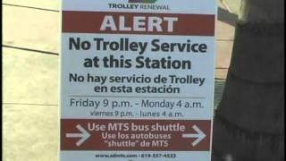 Trolley Schedule.flv
