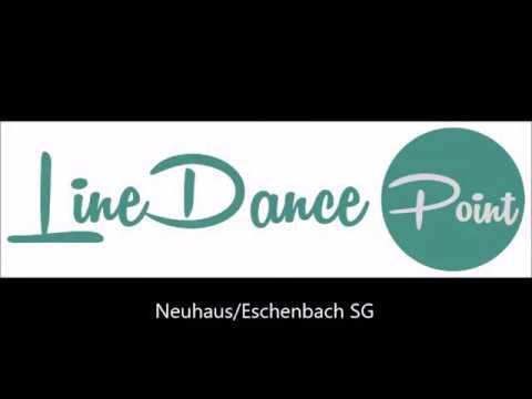 Quarter To Six Line Dance - LDP Cueing