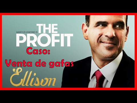 Download El Socio - Ellison Eyewear - 😎Empresa de GAFAS 😎