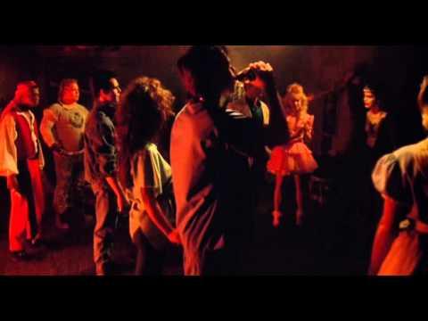 Démonok Éjszakája 1988.Szines Szinkronizált Amerikai Horror fim. videó letöltése