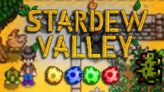 Stardew Valley Cheats Tips Tricks How To Raise Dinosaurs In The Farm Get Many Dinosaur Eggs Games Gamenguide In all honesty, i'm getting bored with playing stardew valley in the sense of starting over, building a farm and having a farming lifestyle. stardew valley cheats tips tricks
