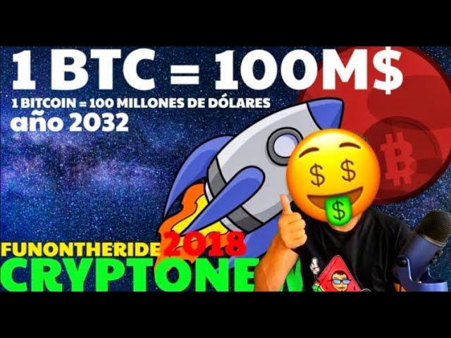 100 de biți la bitcoin)