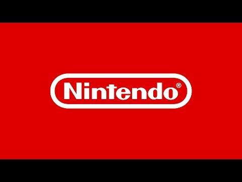 E3 2017 Nintendo Switch Predictions/Discussion - Remy RoundT