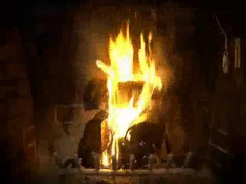 Keman Ateş Yağmur = Hüzün :(