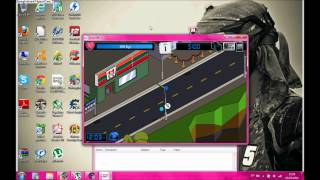 HackerxXxGamer: Stick RPG hack for unlimited money with cheat engine 6.2