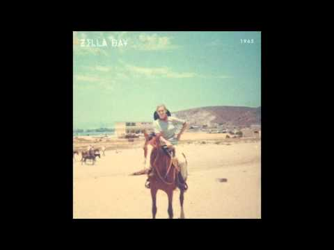 Zella Day - 1965