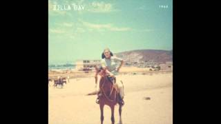 Watch Zella Day 1965 video