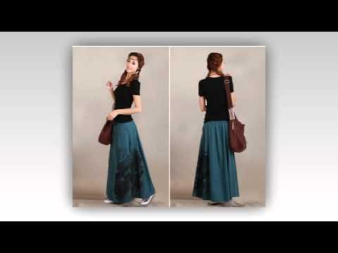 Короткая юбка.крупное порно фото