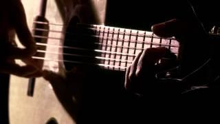 Chicha Dust - Live @ Les Escales Saint-Nazaire - Gabriel Sullivan