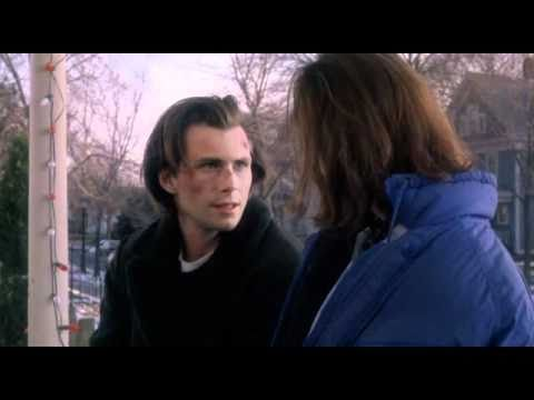 Untamed Heart is listed (or ranked) 4 on the list The Best Christian Slater Movies