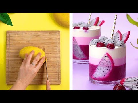 10-diy-cake-decorating-tutorials-for-halloween-|-so-yummy-dessert-recipes-|-cake-lovers
