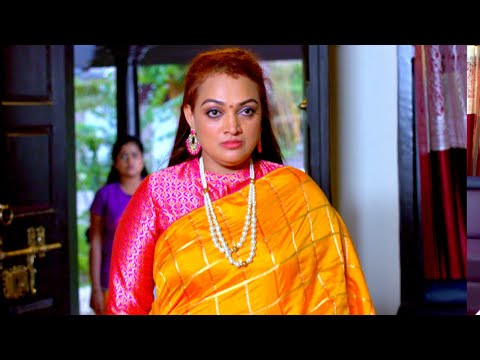 Mazhavil Manorama Marutheeram Thedi Episode 35
