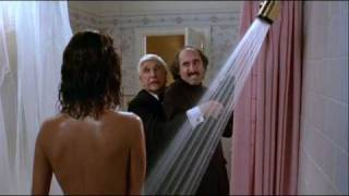 Video The Naked Gun 2½ The Smell Of Fear Trailer (1991) download MP3, 3GP, MP4, WEBM, AVI, FLV November 2018