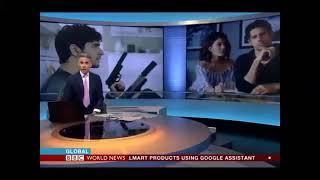 Bbc on bollywood movies Foreign media on bollywood poularity