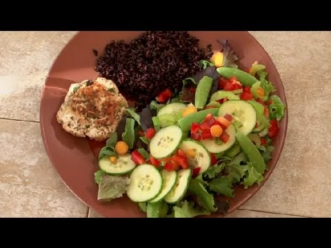How to Count Calories When Preparing Dinner: Recipes for Weight Management