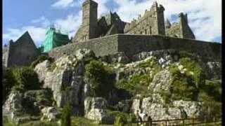 Irland Reisereportage thumbnail