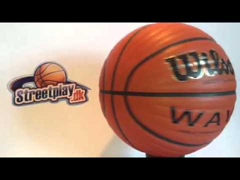 wilson-wave-basketball