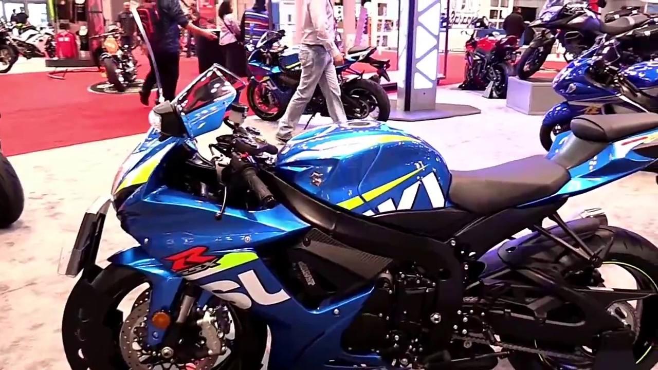 2018 suzuki gsxr 600.  suzuki 2018 suzuki gsx r600 special series lookaround le moto around the world to suzuki gsxr 600 m
