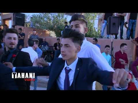 Mardan & SherivanPart 2 Gonde Srechka Salim doghati By Tahani video iraq