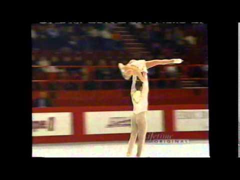 1999 Trophee Lalique-Original Dance & Pairs Free Skate