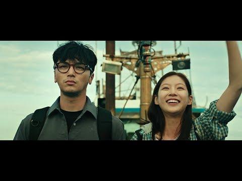 """[Movie]""""별리섬"""" (My Dream Class)"""