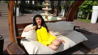 Andreea Mantea, apartamente de vanzare, piscina si mult soare(, 2015-05-19T21:12:15.000Z)